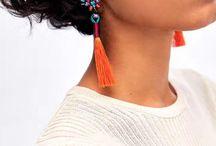 *accessories