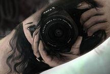 zdjęcia , apraty