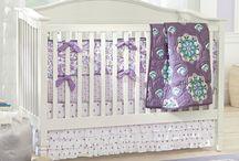Girly girl / Items/ideas for baby #2 / by Corrie Mercer
