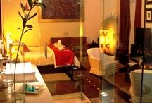 Hoteles Morelia