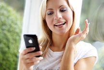 annuaire inversé portable / recherche-numero.com est votre annuaire inversé dédié aux recherches par numéro de téléphone qui vous offre un service pertinent permettant de connaîte qui se cache derrière un numéro de tél. Choisissez l'annuaire pour parvenir à donner un vrai nom pour chaque numéro de tél anonyme Arnaque appels,annuaire inverse,abonné n° fixe  http://www.recherche-numero.com/