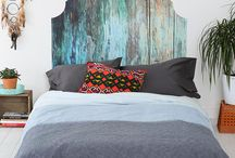Bedroom / by Tammy Smith