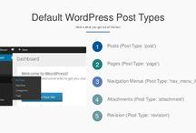 Wordpress Technology / Get Information About WordPress Technology Explore Here.