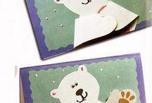 открытки разные