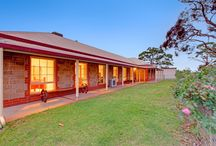 SA Eastern South Australia Belle Property Homes / Belle Property homes located in the east of South Australia