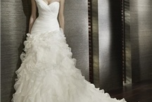 Wedding Wear / Dresses, Shoes and Accessories