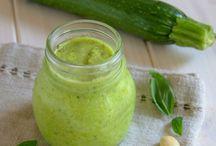 Conservatele verdure