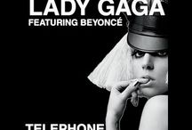 Lady Gagal ( Full Album )