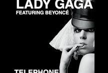 Lady Gaga ( Full Album )