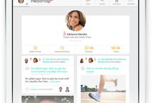 Top Influencer Contest / HealthTap's Top Influencer Contest / by HealthTap