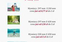 Fotografia - moja pasja / Zdjęcia - wydruk zdjęć w najlepszej cenie, na wysokiej jakości maszynach drukujących. www.druk-foto-projekt.pl