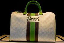 """""""Handbag-Heaven"""""""