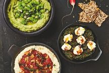 yotam ottolenghi recipes