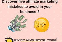 Digital Marketing : Blogging