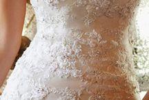 ~ perfect wedding