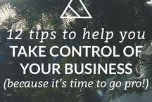 Συμβουλές