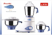 Branded Mixer Grinder & Juice Extractor / Magickart offering wide range of quality and best branded mixer grinder online with free shipping in India.