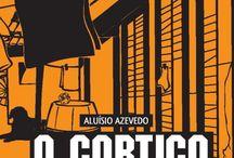 Literatura Brasileira. ♡ / Livros maravilhosos que já tive  o prazer de ler.