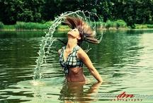 My ™Works / TOMASZ MIDOR PHOTOGRAPHY