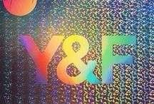 Hillsong Young And Free!!!!! <3