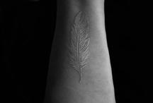 tattoo me.