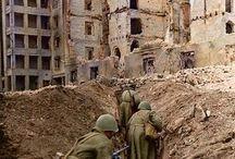 Stalingrad (1942-1943)