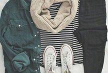 { clothes }