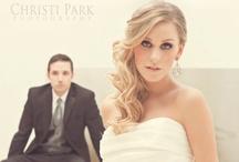 Wedding Photography / by Matthew Koehler