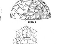STRUCTURES.Plydome