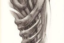 Mój rękaw
