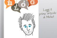 Blogger / #Blog eLogic