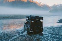Travelphotoinspiration