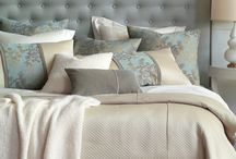 How We Sleep / by LJ Edwards Furniture, Accents, Design, Service