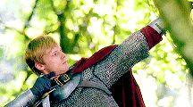 Merlin♡
