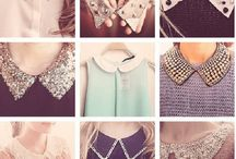 Tips de ropas