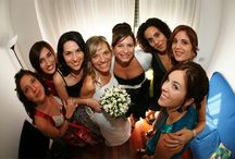 BOOKS FOTOGRAFÍAS www.davidfotograf.es / Fotos y reportajes de bodas de www.davidfotograf.es. Tlf:647050102