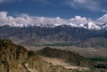 Ladakh Tours - Private & Exclusive