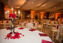 Events at Grand Traverse Resort and Spa