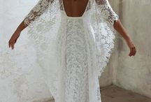 Sleeve Bridal Gowns