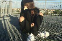 Photos<3