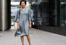 fashion/look