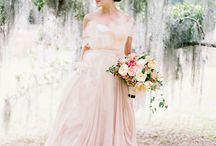 Bridal Love