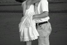 Hugs-love-Amour