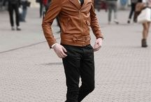 What To Buy / Ideas of clothes to to buy and how to wear them