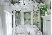 DESIGN Cottage Interiors