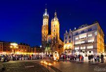 #Fotograf #Kraków , #Cracow / Na tablicy Kraków / Cracow znajdują się zdjęcia reklamowe, biznesowe, przemysłowe i eventowe związazne z Krakowem. Intresting places in Cracow #fotografia #zdjecia #reklama #fotograf #cracow #Kraków      BARTEK DZIEDZIC www.ZDJECIA-REKLAMOWE.PL