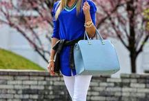 Cute Style Outfit Ideas with imgd01543e0a31064791