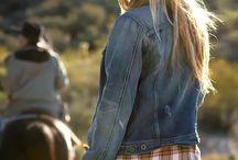 Koboi wanita