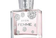 Avon favourites