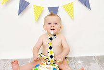 ID • Baby | Child Photographie